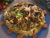 فوائد صحية للأرز البسمتى أبرزها تقليل خطر الإصابة بالقولون بنسبة 30%