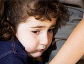 3 نصائح للتخلص من خوف الأطفال