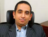 """طارق الجناينى عن مؤتمر """"المتحدة"""": متفائل بالمرحلة الجديدة للإنتاج الدرامى"""