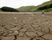 دراسة أوروبية تتنبأ بصراعات عالمية تشمل حوض النيل بسبب المياه
