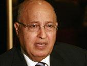 شعث: حراك القيادة فى المحافل الدولية يستهدف عزل إسرائيل ومقاطعتها
