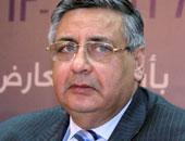 وزير الصحة الأسبق: 90 % من احتياج السوق المحلى للأدوية تنتج بمصر