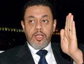 """""""ماستركارد"""": شراكة مع الحكومة المصرية للتوسع فى تقديم الخدمات المالية"""