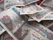 """ضحايا جدد لـ""""مستريح النزهة"""" يحررون ضده محاضر بتهمة الاستيلاء على أموالهم"""