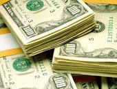 أسعار الدولار اليوم الثلاثاء 12-10-2021
