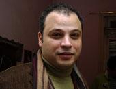 لغز  محمد ناصر