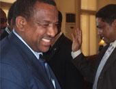 """السودان تعلن اعتزامها الانضمام لمنظمة """"التجارة العالمية"""""""