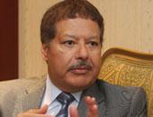 """استنفار أمنى بمدينة """"6 أكتوبر"""" قبل تشييع جثمان الدكتور أحمد زويل"""