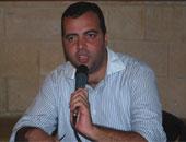 مصطفى النجار: حادث الوراق قد يكون بداية نوعية لموجة إرهاب طائفى