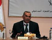 رفعت قمصان: المصريون سيذهلون العالم بحسن اختيار نواب البرلمان
