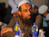 """برهامى مهاجماً سعيد رسلان: استمرار حزب النور مصلحة للدولة وإقصاؤنا """"خطر"""""""