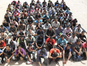 رابطة الثقافة العربية بالنمسا تنظم ندوة لمناقشة مشكلات المهاجرين