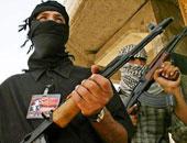 ماليزيا تعلن اختطاف 10 مسلحين على أيدى جماعة أبو سياف ونقلهم إلى الفلبين