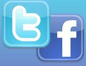 دراسة لجامعة أكسفورد تكشف: فيس بوك وتويتر يستخدمان فى التلاعب بالرأى العام.. مواقع التواصل ساحة للمعارك السياسية القذرة.. السوشيال ميديا تساهم فى نشر الأكاذيب والمعلومات المضللة والدعاية