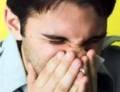 3 خطوات بسيطة لعلاج الزكام.. تعرف عليها