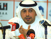 الأولمبية الدولية ترفض الاعتراف باللجنة المؤقتة فى الكويت