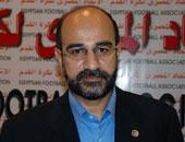 عامر حسين يرد على حقيقة مجاملة الأهلى فى مؤجلات الدورى