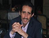 """مجدى الجلاد: اقتحام """"الصحفيين"""" إهانة للدولة والعالم كله سيستنكر هذا الفعل"""