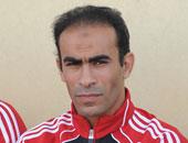 سيد عبد الحفيظ يطالب بالعدالة فى توزيع الحكام على الأهلى ومنافسيه