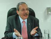 علاء عبد المنعم يطالب القوى السياسية بعدم الطعن على قوانين الانتخابات