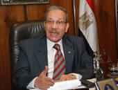 """""""دعم مصر"""" يبدأ إجراءات إعلانه ائتلافا رسميا بعد إقرار لائحة """"النواب"""""""