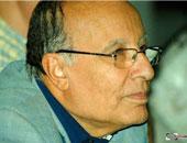 محمد فاضل: تحولت الحرية إلى فوضى فى 25 يناير والدولة استردت نفسها فى 30 يونيو