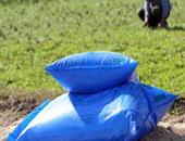 زراعة القليوبية: بدأنا تسليم الأسمدة الصيفية للفلاحين