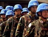 اسوشيتدبرس:فيجى تخفض عدد عناصرها بقوات حفظ السلام فى سيناء