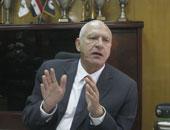 مصر للبترول تخطط لزيادة السعات التخزينية لمستودعات البنزين بأسوان