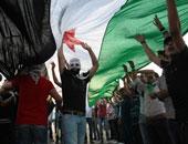 هيئة الأركان العامة الروسية: الشعب السورى هو الذى يجب أن يضع دستوره