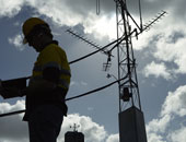 توقف خدمات الانترنت والاتصالات والبنوك بسبب عطل فى سنترال الوادى الجديد