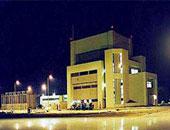 الوكالة الدولية للطاقة الذرية تعتزم التحذير من مماطلة إيران