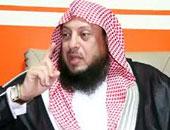 الشيخ محمد الزغبى يدعو إسلام بحيرى لمناظرة علنية بحضور لجنة أزهرية