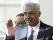 وزارة النفط العراقية تعلن تصدير ثانى شحنة من مكثفات الغاز