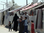 ألمانيا تقرر تعليق عمليات ترحيل اللاجئين السوريين للدول الأوروبية
