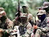الميل جارديان: مقتل 200 إثيوبى وجرح 300 بالاشتباكات مع إريتريا منذ 12يونيو