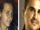 """ابنة وليد سعد تغني """"غريب الحب"""".. ورامي صبري يعلق: فنانة زي أبوها"""