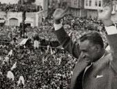 فى ذكرى 23 يوليو.. مشاهد من الثورة دعمت المصريات أهمها المساواة فى التعليم