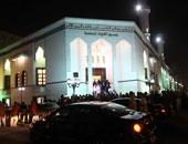 ندوة للأوقاف عن آدب الضيافة بمسجد آل رشدان بمحافظة القاهرة السبت المقبل