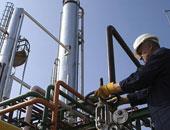 الحكومة تسدد 53 مليون دولار من مستحقات شركة دانة غاز الإماراتية