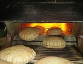 تأجيل المرحلة الأخيرة من منظومة الخبز بالجيزة للأسبوع المقبل