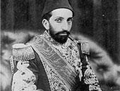 فى ذكرى عزله.. هل الحركة الصهيونية وراء عزل السلطان عبد الحميد الثانى؟