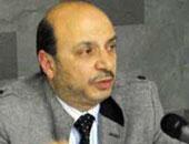 موجز الصحافة العالمية.. سوريا تضع رئيس المخابرات قيد الإقامة الجبرية