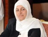 صحيفة لبنانية: كشف مخطط لاغتيال شخصيات هامة على رأسها بهية الحريرى