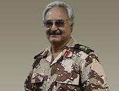 """ثوار درنة الليبية يدينون تحركات """"حفتر"""" ويتوعدون قواته بالمواجهة"""