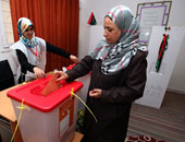 مبعوث أمريكى سابق لدى طرابلس يدعو الأطراف الليبية لإجراء الانتخابات فى2018