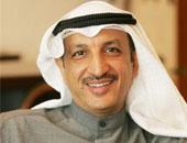 الكويت توقع اتفاقية مع الاتحاد الأوروبى لإنشاء بعثة للاتحاد فى البلاد