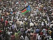جنوب السودان .. محمد على باشا وحدها مع الشمال والإنجليز أول من سماها