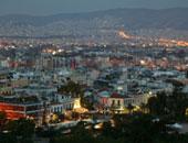 أثينا عاصمة الابتكار الأوروبية لعام 2018