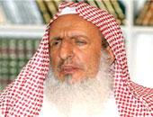 إشادات بدعوة مفتى السعودية للتجنيد الإجبارى فى المملكة